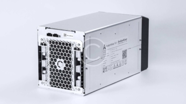 The Rise of the Avalon 721 Bitcoin ASIC Miner
