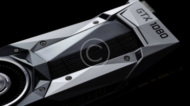 Counterfeit Nvidia GTX 1080 Ti Cards Out in The Wild