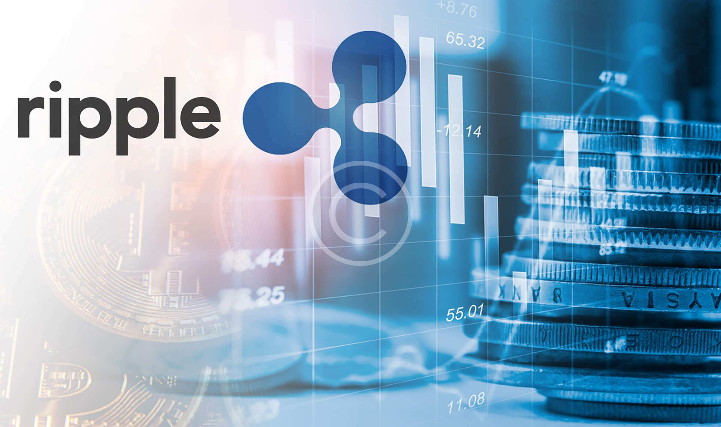 Ripple's XRP: Giving the Third-Largest Cryptocurrency a Second Look