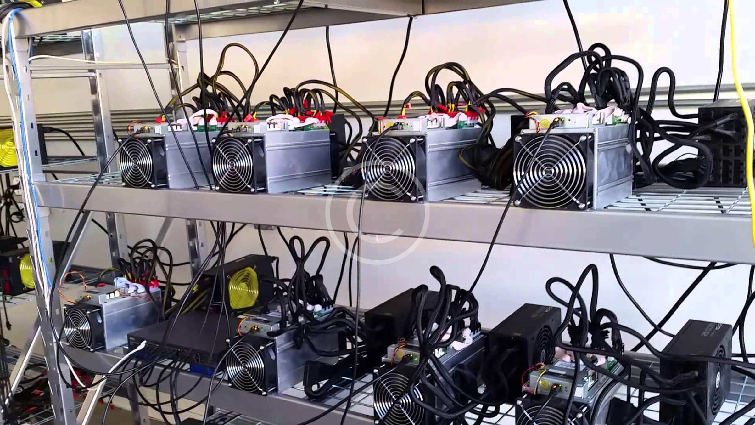 Bitcoin's Price Surge is Making Hobby Mining Profitable Again